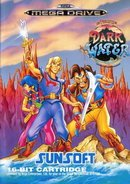 Pirates of Dark Water скачать